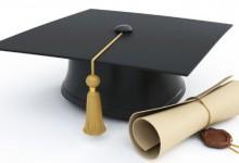 Мои дипломы и основные сертификаты