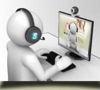 Онлайн консультация психолога