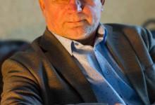 Терапевтическая группа экзистенциального опыта Римантаса Кочюнаса в Краснодаре 24-26 ноября 2017
