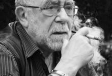 """""""Раненый целитель"""", практический семинар-мастерская Виктора Кагана для психотерапевтов и психологов в Краснодаре 20-22 ноября"""