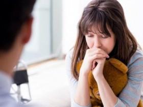 Когда нужна профессиональная помощь психолога