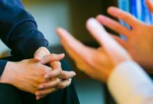 Как выбрать квалифицированного и опытного психотерапевта