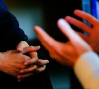 Частный психотерапевт в Краснодаре